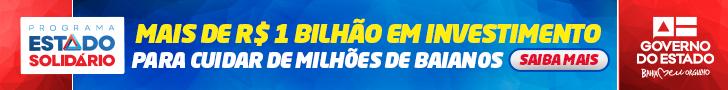 AQUI É TRABALHO - 4683