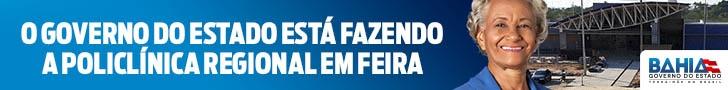 Regionais Bahia 0318_Feira