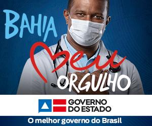 Banner Bahia meu Orgulho - Squarebanner
