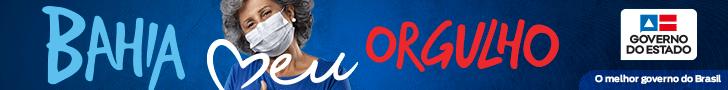 Banner Bahia meu Orgulho - Superbanner