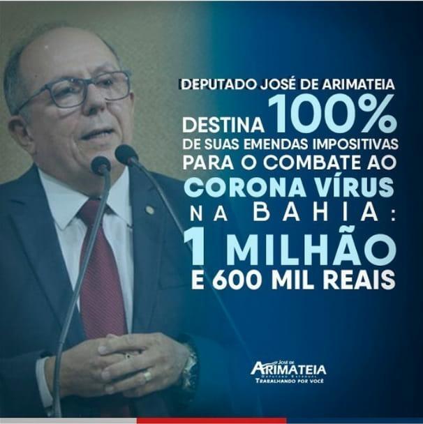 José de Arimatéia