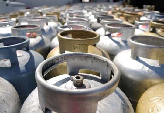 Governo prepara plano para reduzir preço do gás de cozinha nos próximos dias
