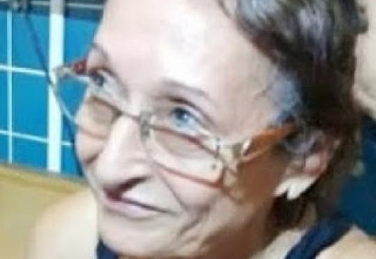 """Vovó do tráfico"" é executada a tiros na Bahia"